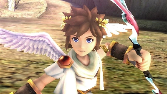 best-3ds-games 23-kid-icarus