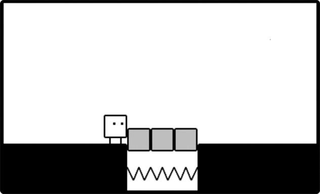 best-3ds-games boxboy