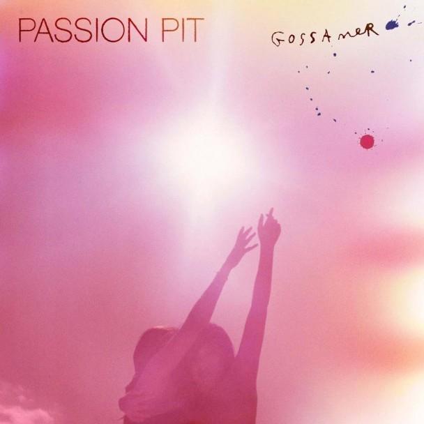 best-album-covers-2012 photo_17384_0-4
