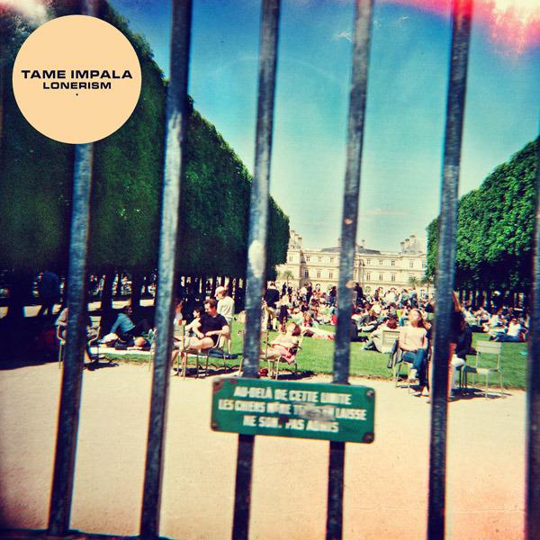 best-album-covers-2012 photo_25874_0-5