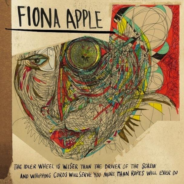 best-album-covers-2012 photo_26009_0-4