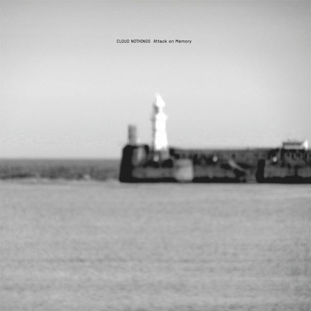 best-album-covers-2012 photo_304_0-2