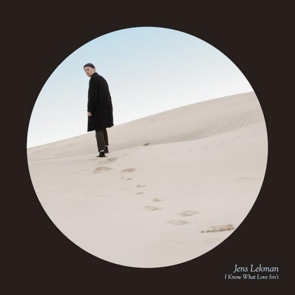 best-album-covers-2012 photo_304_0-4