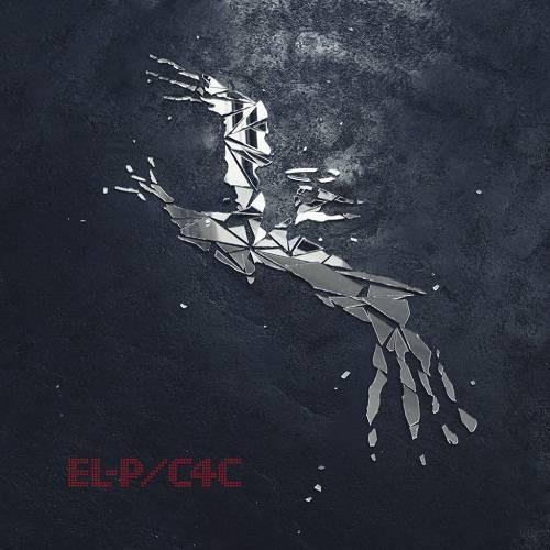 best-album-covers-2012 photo_8933_0-6