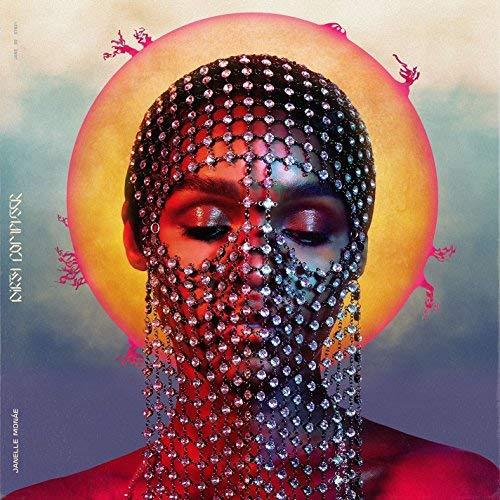 best-album-covers-2018 61gjiyln16l-ss500