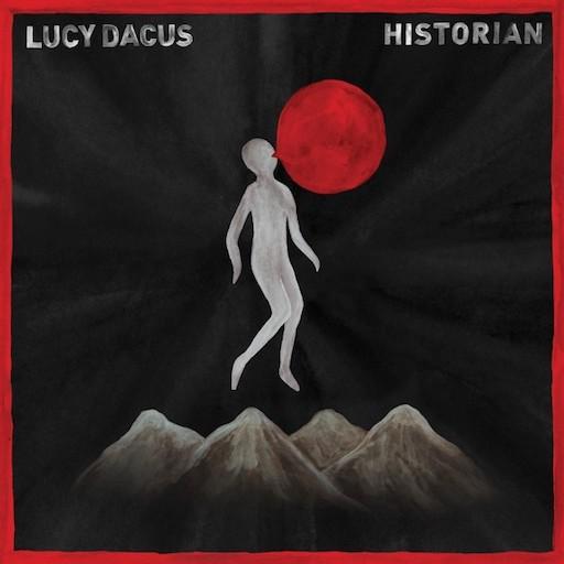 best-album-covers-2018 dacushistorian