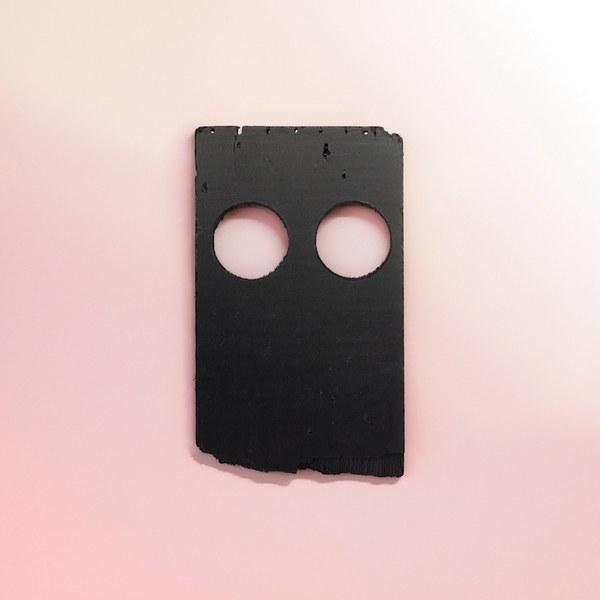 best-album-covers-2018 low-double-negative