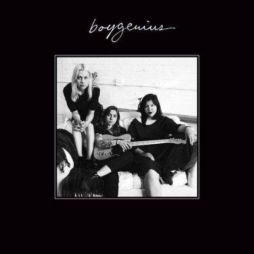 best-album-covers-2018 ole-1408-boygenius