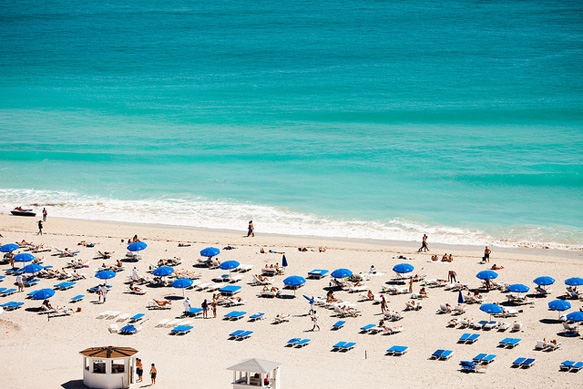 best-beaches south-beach-miami-florida-paste-bl