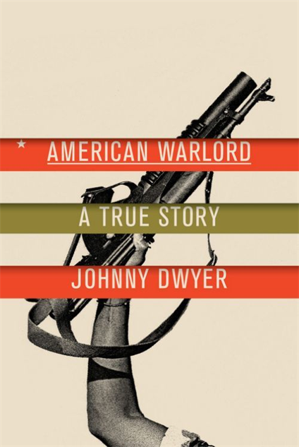best-book-covers-2015- americanwarlordcover