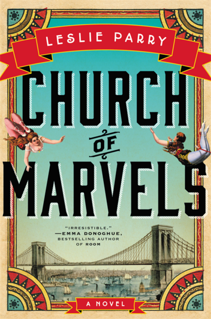 best-book-covers-2015- churchofmarvelscover