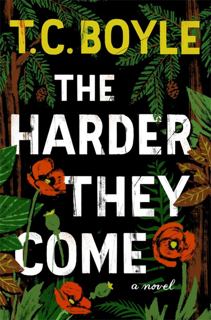 best-book-covers-2015- hardertheycomecover