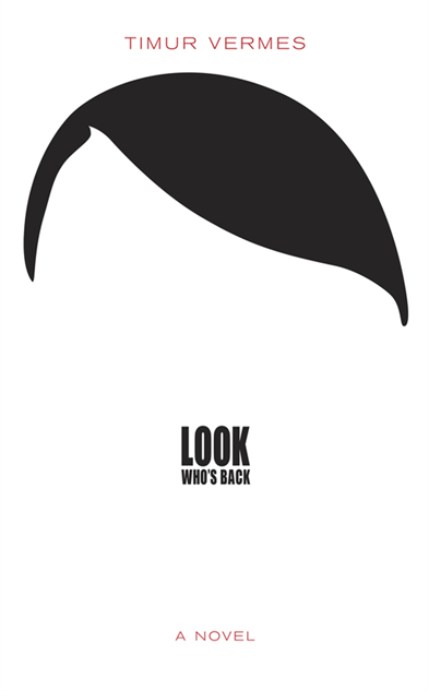 best-book-covers-2015- lookwhosbackcover