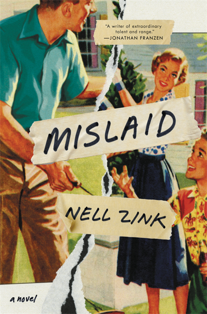 best-book-covers-2015- mislaidcover