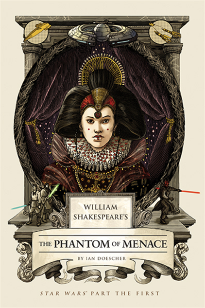 best-book-covers-2015- phantomofmenacecover