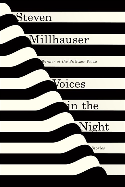 best-book-covers-2015- voicesinthenightcover