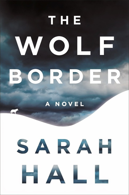 best-book-covers-2015- wolfbordercover