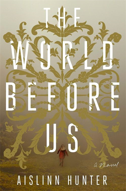 best-book-covers-2015- worldbeforeuscover