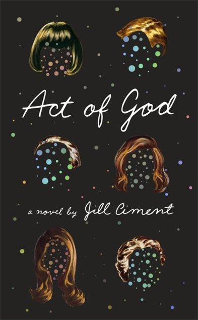 best-book-covers-2015 1actofgod400