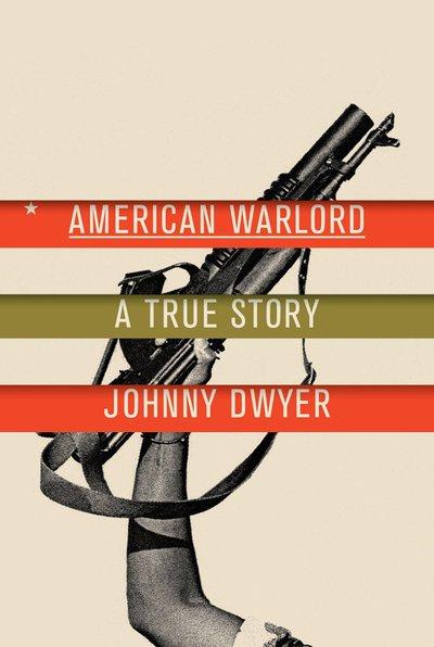 best-book-covers-2015 1americanwarlord400