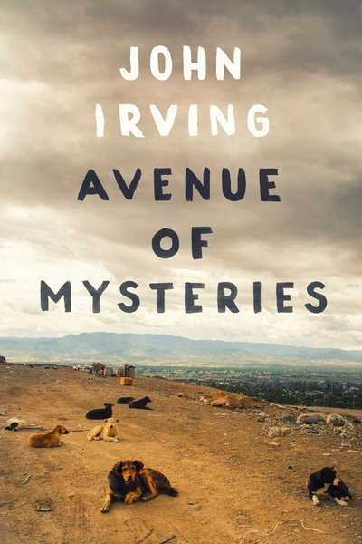 best-book-covers-2015 1aveofmysteries400