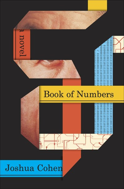 best-book-covers-2015 1bookofnumbers400