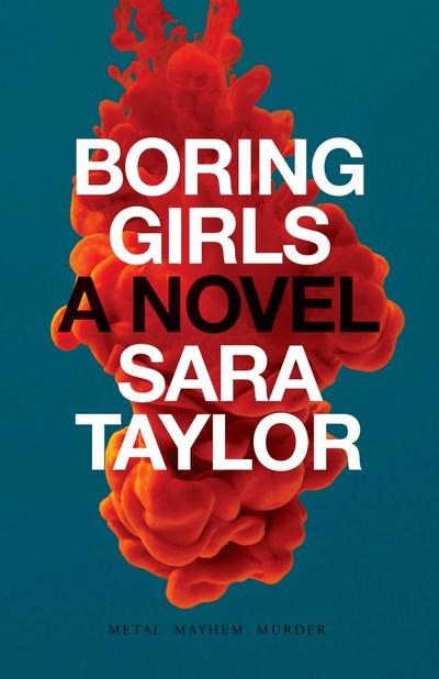 best-book-covers-2015 1boringgirls400