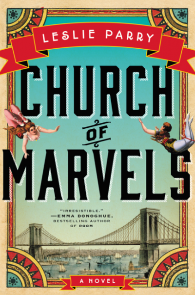 best-book-covers-2015 1churchofmarvels400