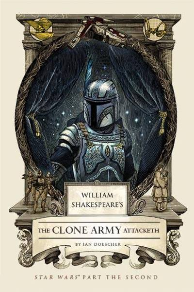 best-book-covers-2015 1clonearmy400