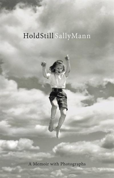 best-book-covers-2015 1holdstill400