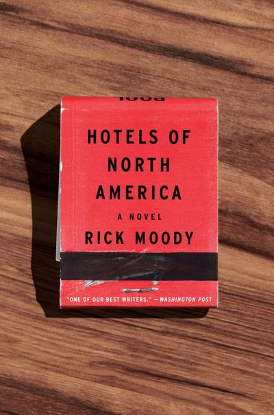 best-book-covers-2015 1hotelsnorthamerica400