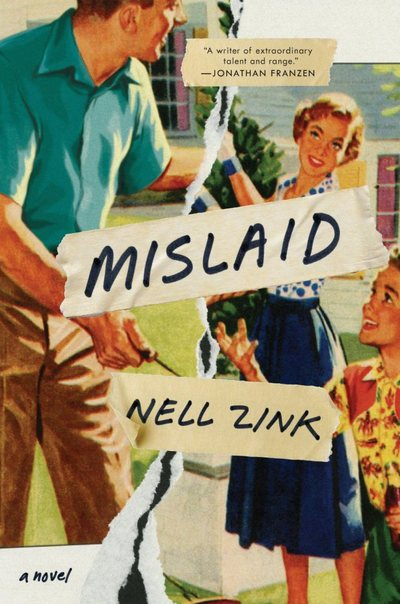best-book-covers-2015 1mislaid400