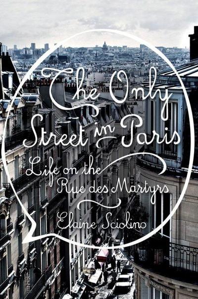 best-book-covers-2015 1onlystreetparis400