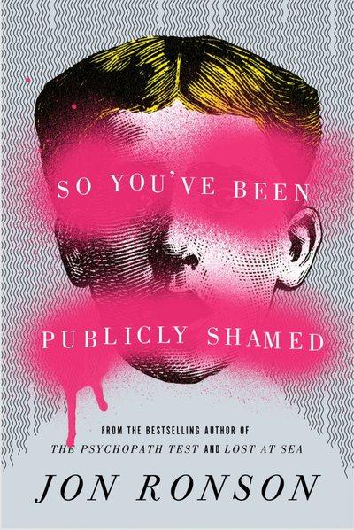 best-book-covers-2015 1publiclyshamed400
