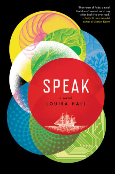 best-book-covers-2015 1speak400