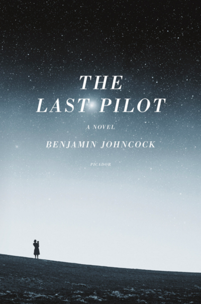 best-book-covers-2015 1thelastpilot400