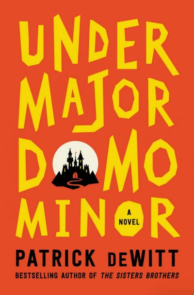 best-book-covers-2015 1undermajordomo400