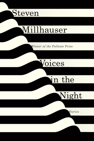 best-book-covers-2015 1voicesinthenight400