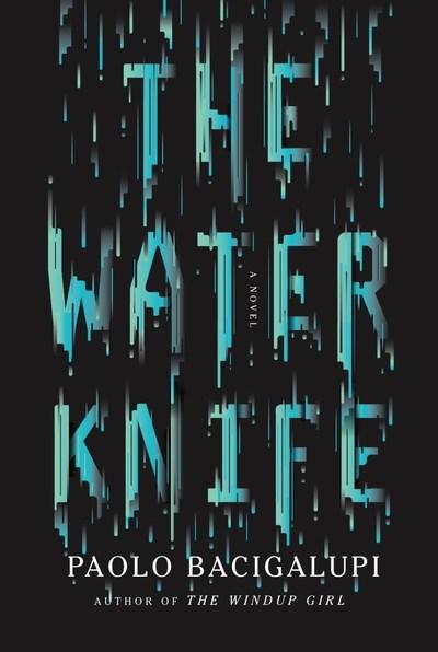 best-book-covers-2015 1waterknife400