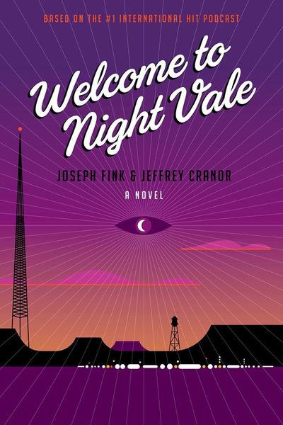best-book-covers-2015 1welcometonightvale400