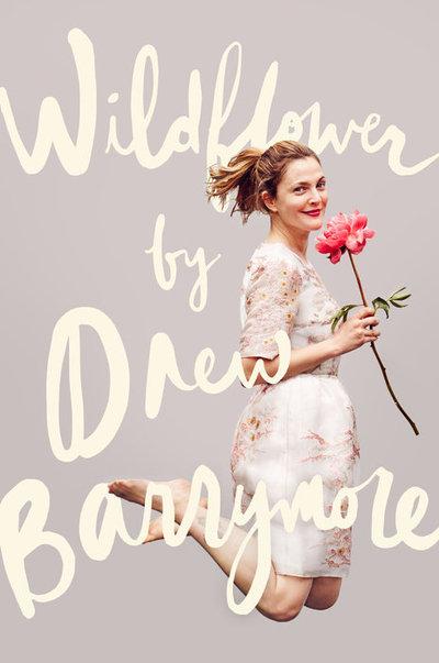 best-book-covers-2015 1wildflower400