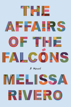 best-book-covers-2019-so-far bbc19falcons