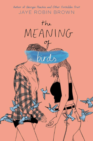 best-book-covers-2019-so-far bbc19meaningofbirds