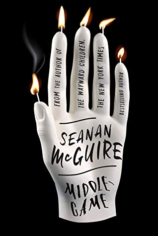 best-book-covers-2019-so-far bbc19middlegame