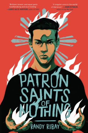 best-book-covers-2019-so-far bbc19patronsaints