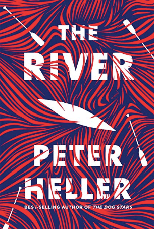 best-book-covers-2019-so-far bbc19theriver