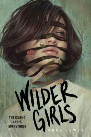 best-book-covers-2019-so-far bbc19wildergirls