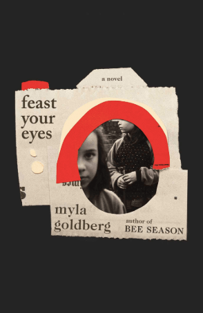 best-book-covers-april-2019 bbc-april-19-feast-your-eyes-min
