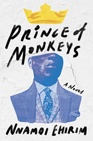 best-book-covers-april-2019 bbc-april-19-prince-of-monkeys-min