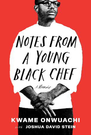 best-book-covers-april-2019 bbc-april-19-young-black-chef-min
